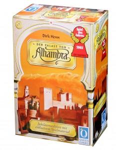 alhambra-jubilaeumsausgabe
