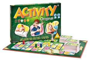 Piatnik_Activity_Original 2_24,99